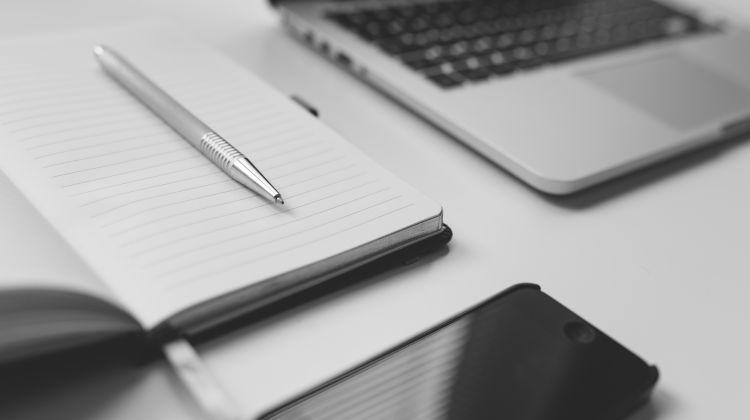 WordPress Stappenplan voor Websites en Bloggers