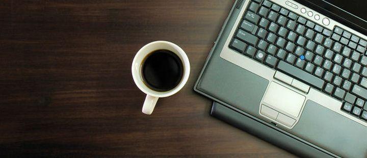 Een WordPress Website maken